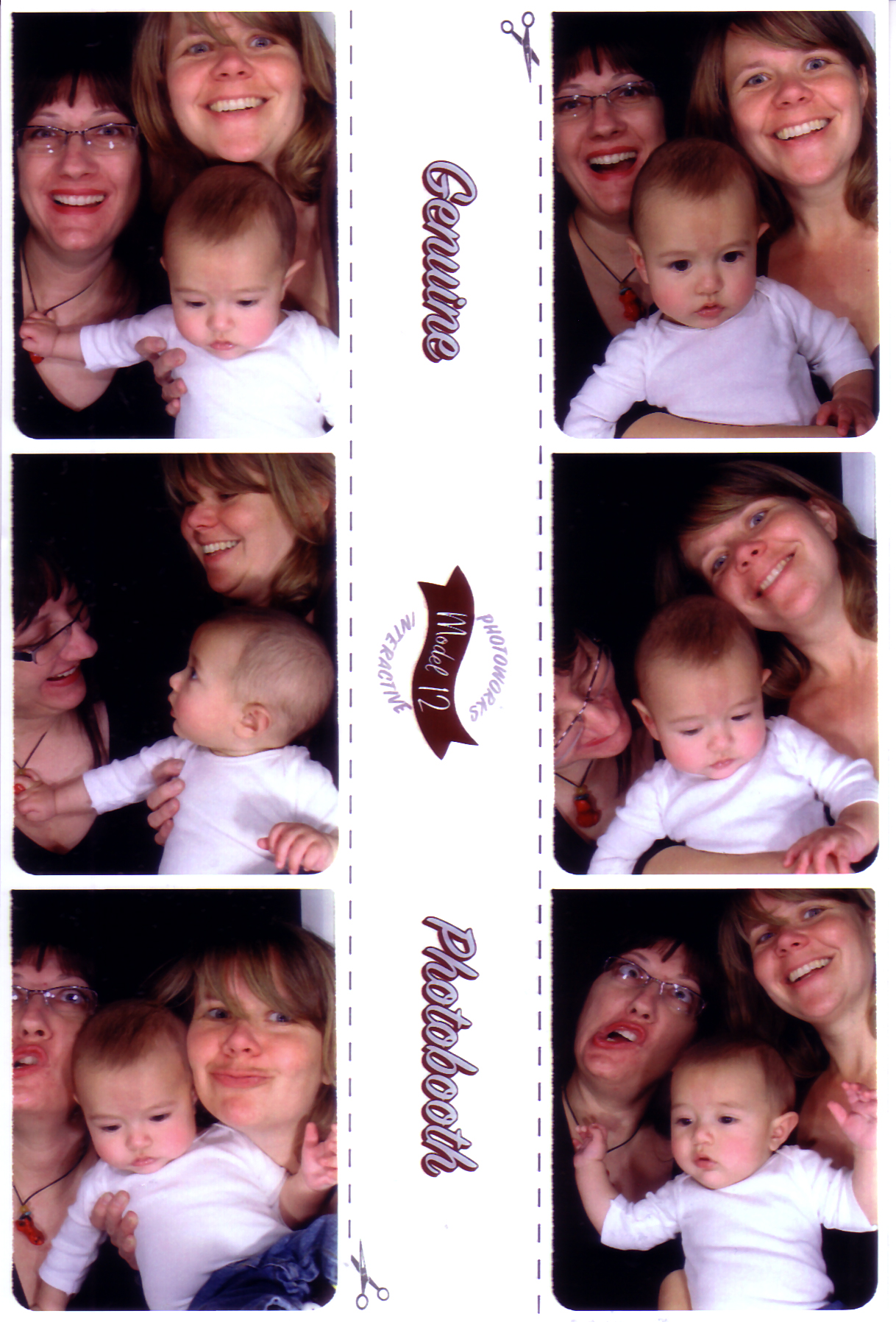 Photobooth 1