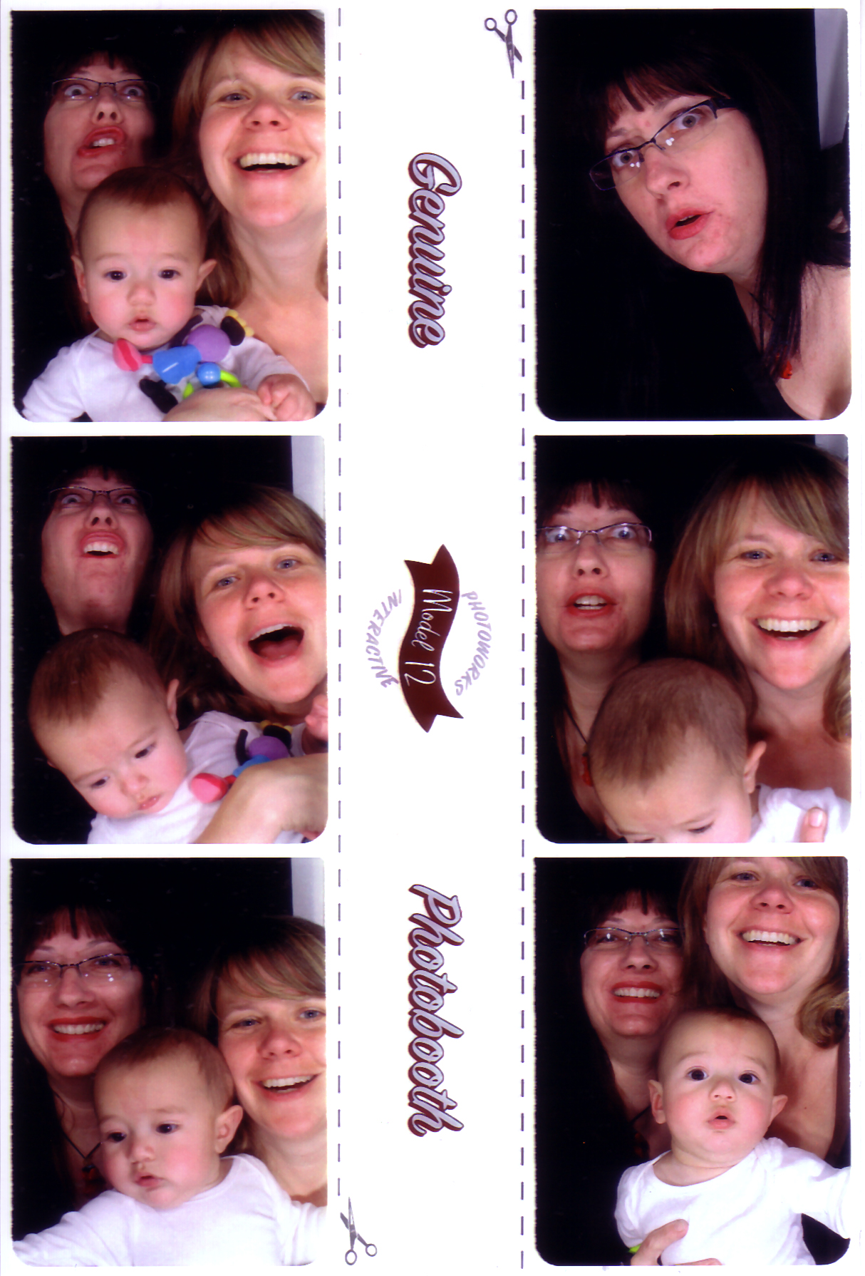 Photobooth 2